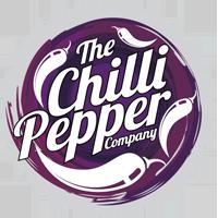 The Chilli Pepper Co