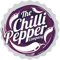The Chilli Pepper Co